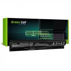 BATERIA GREEN CELL HP82 / HP ProBook 440 G2 450 G2 / 14.4V / 2200 mAh