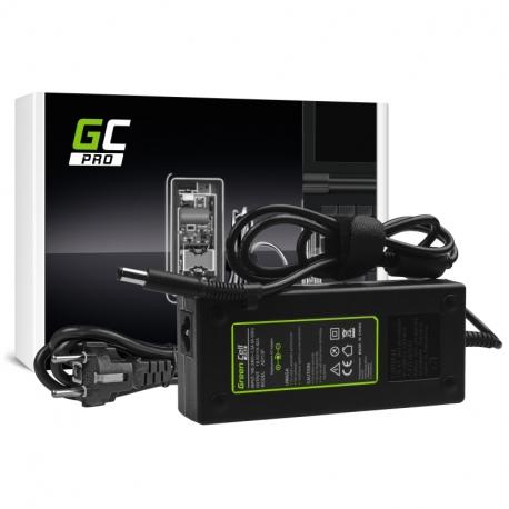 CARGADOR COMPATIBLE HP AD113P / 19,5V / 6,92A / 135W / 7.4*5.0mm