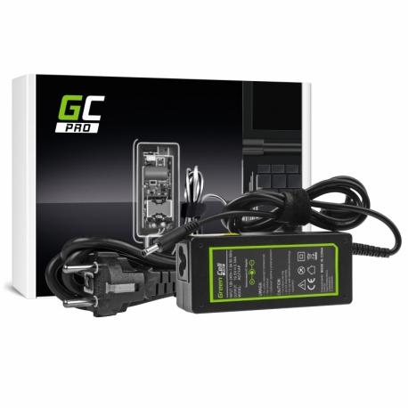 CARGADOR COMPATIBLE DELL AD75AP / 19,5V / 3,34A / 65W / 4.5*3.0mm