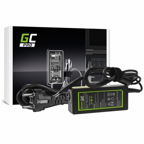 CARGADOR COMPATIBLE HP AD42P / 19.5V / 3.33A / 65W / 4.8*1.7mm