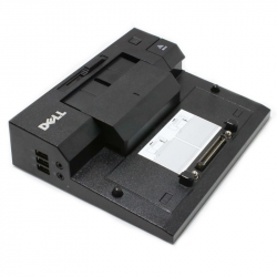 Dell PR03X Docking Station