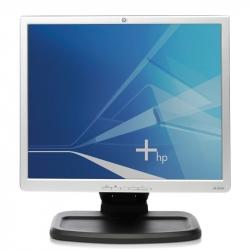 """MONITOR HP L1940T / TFT 19"""" / 5:4 / LCD"""