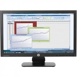 "MONITOR HP P222VA / TFT 22"" / 16:09 / LCD"