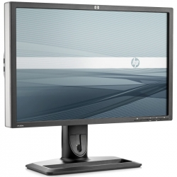 "MONITOR HP ZR24w / 24"" FHD / 16:10 / LCD / S-IPS"
