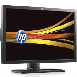 "MONITOR HP ZR2440W / TFT 24"" FHD / 16:10 / LED / IPS / HDMI"