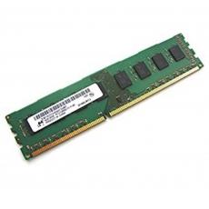 Memoria Ram 4Gb PC3 DIMM  Varios Fabricantes