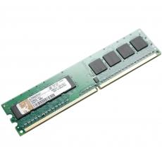 Memoria Ram 1Gb PC2 DIMM  Varios Fabricantes
