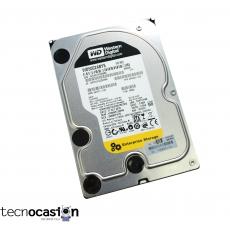 Disco Duro Interno 320GB  SATA 3.5¨ Varios Fabricantes