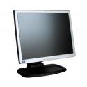 """MONITOR HP 1740 / TFT 17"""" / LCD"""