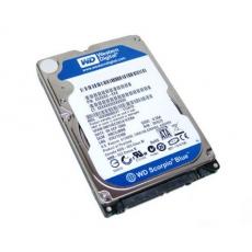 Disco Duro Interno 500GB  SATA 2.5¨ Varios Fabricantes