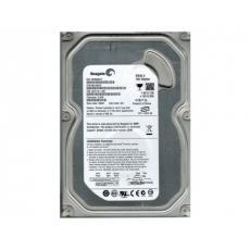 Disco Duro Interno 160GB  SATA 3.5¨ Varios Fabricantes