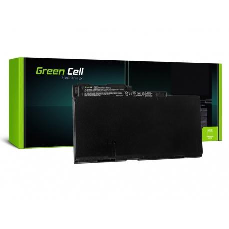 HP 840 G1 G2  / 845 G1 G2 / 850 G1 G2 / 855 G1 G2 / 740 G1 G2 ....