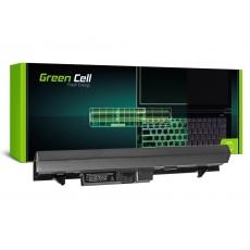 Batería nueva HP 430 G1 / 430 G2