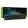 Batería nueva Dell E5420 / E5430 / E5520 / E6420 / E6430 / E6440 / E6540...