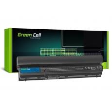 Batería nueva Dell E6230 / E6330 / E6220 / E6320 / E6120...