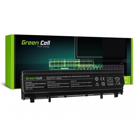Batería nueva Dell E5440 / E5540