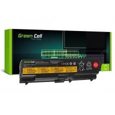 Batería nueva Lenovo T430 / L430 / T530 / L530 / W530