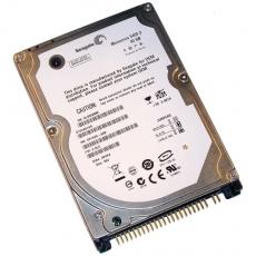 80GB IDE 2.5¨ Disco Duro Interno