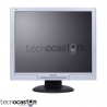 "MONITOR PHILIPS 190S / TFT 19"" / LCD"