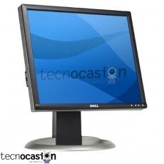 "MONITOR DELL 1704FP / TFT 17"" / LCD"