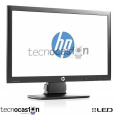 "MONITOR HP PRODISPLAY P201 / TFT 20"" / LED"