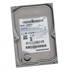 80GB  SATA 3.5¨ Disco Duro Interno