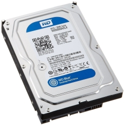 750GB  SATA 3.5¨ Disco Duro Interno
