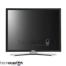 """MONITOR DELL LA2007WFP / TFT 20"""" / LCD"""