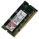 1GB PC2700S 333MHz SO-DIMM KTH-ZD7000/1G Memoria RAM KINGSTON