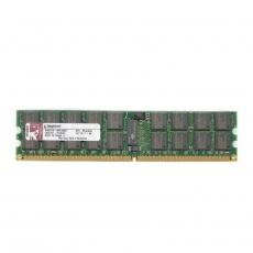 4GB PC2-3200R SDRAM PARA SERVIDOR  KTH-TMLG4/4G KINGSTON