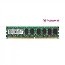 2GB DDR2 800 ECC DIMM SDRAM PARA SERVIDOR TRANSCEND