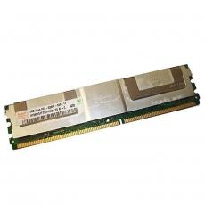 4GB 2RX4 PC2-5300F-555-11 RAM PARA SERVIDOR HYNIX