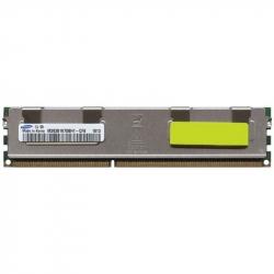 4GB 2RX4 PC2-5300F-555-11-E0 RAM PARA SERVIDOR SAMSUNG