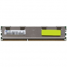 1GB 2RX8 PC2-5300F-555-11-B0 RAM PARA SERVIDOR SAMSUNG