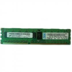 4GB 2RX8 PC3L-10600R-9-11-B1 RAM PARA SERVIDOR MICRON