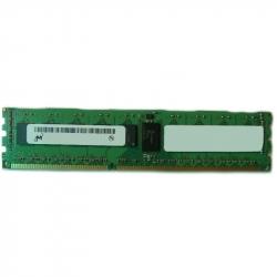 2GB 1RX8 PC3L-10600R-9-11-A0 RAM PARA SERVIDOR MICRON