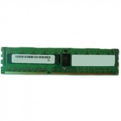 1GB 1RX4 PC2-3200R-333-11-C0 RAM PARA SERVIDOR SMARTM