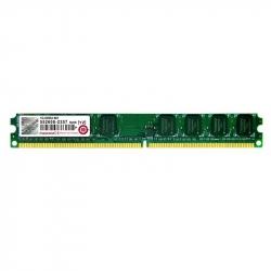 1GB DDR2 667 DIMM Memoria RAM Transcend