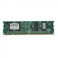 64MB KTH-VL133/64 CE DIMM Memoria RAM Kingston