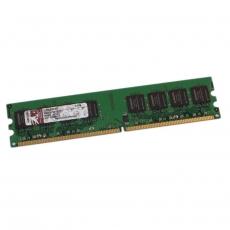 512MB PC2 DIMM kth-xw4200/512 Memoria RAM KINGSTON