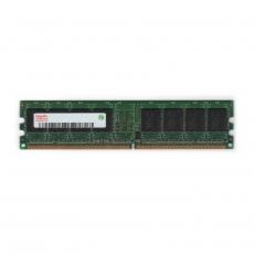 2GB 2Rx8 PC2-6400U-666-12 DIMM Memoria RAM Hynix
