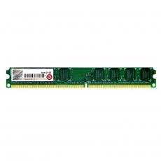 1GB DDR2 533 DIMM 4-4-4 Memoria RAM Transcend