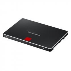 512GB SSD 2.5¨ Disco Duro Interno