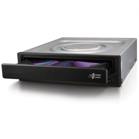 LECTOR DVD-RW