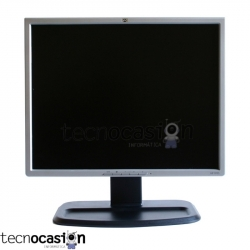 """MONITOR HP L1955 / TFT 19"""" / LCD"""