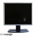 """MONITOR HP L1955 / TFT 19"""" / 5:4 / LCD"""