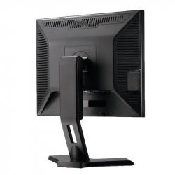 """MONITOR DELL E190S / TFT 19"""" / 4:3 / LCD"""