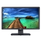 """MONITOR DELL U2312HM / TFT 23"""" / PANORÁMICO / LED"""