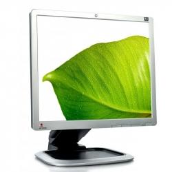 """MONITOR HP L1950 / TFT 19"""" / LCD"""
