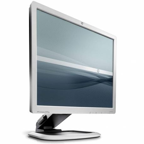 """MONITOR HP LA1951G / TFT 19"""" / LCD"""